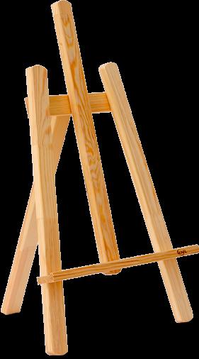 Producto-2-Caballete-slide-easel
