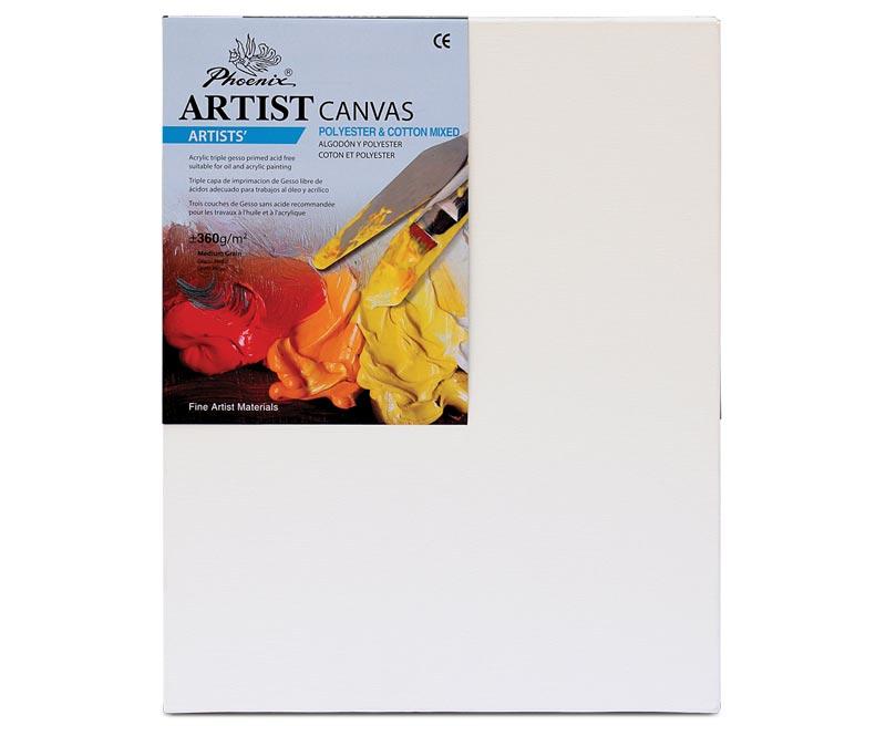 Phoenix-canvas-Artist-mix-front-660pxH