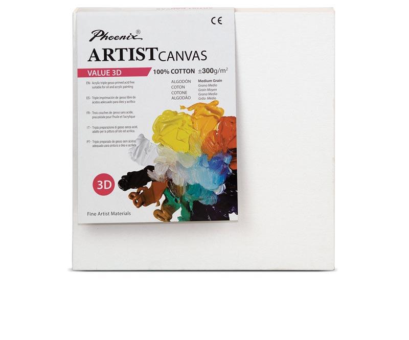 Phoenix-canvas-Value-front-660pxH