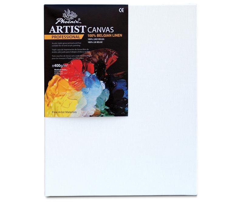 Phoenix-canvas-Belgian-linen-front-660pxH