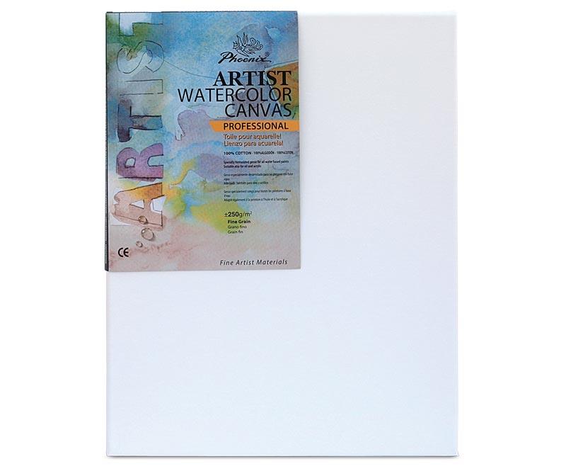 Phoenix-canvas-Watercolor-front-660pxH