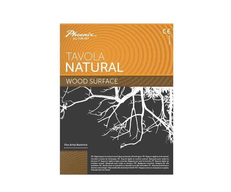 Phoenix-rigid-support-tavola-natural-tag-800pxW
