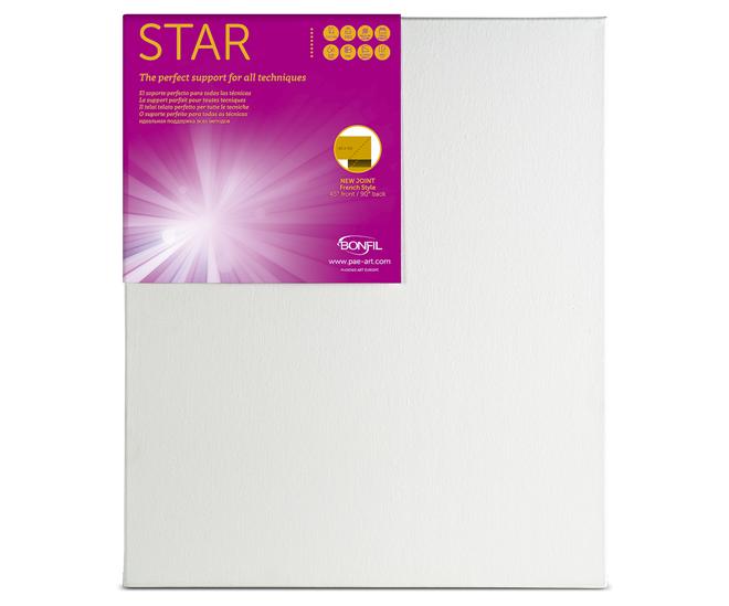 Phoenix-canvas-Star-front-660pxH