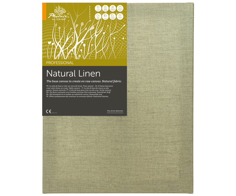 Phoenix-canvas-natural-linen-front-660pxH