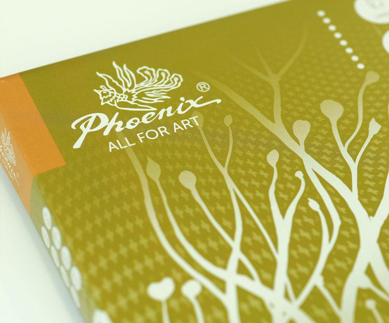 Phoenix-canvas-natural-linen-tag-1-660pxH