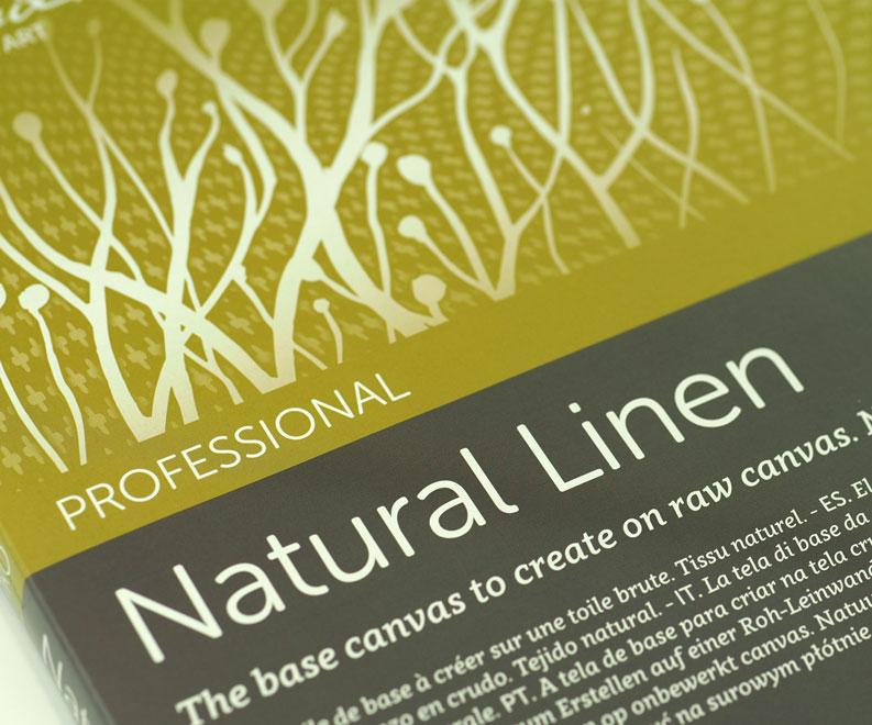 Phoenix-canvas-natural-linen-tag-2-660pxH