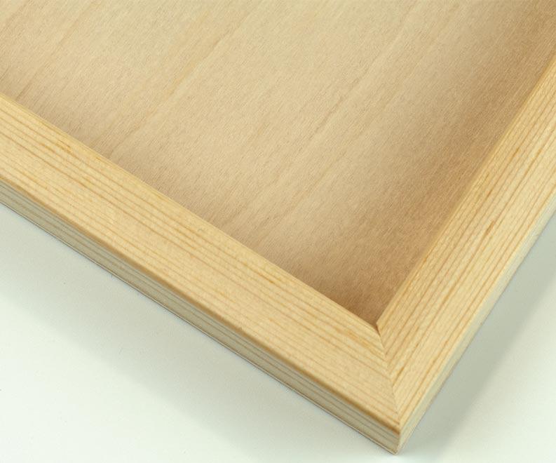 Phoenix-rigid-support-tavola-natural-back-texture-660pxH