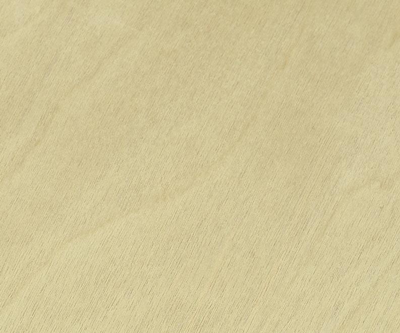Phoenix-rigid-support-tavola-natural-detail-texture-660pxH