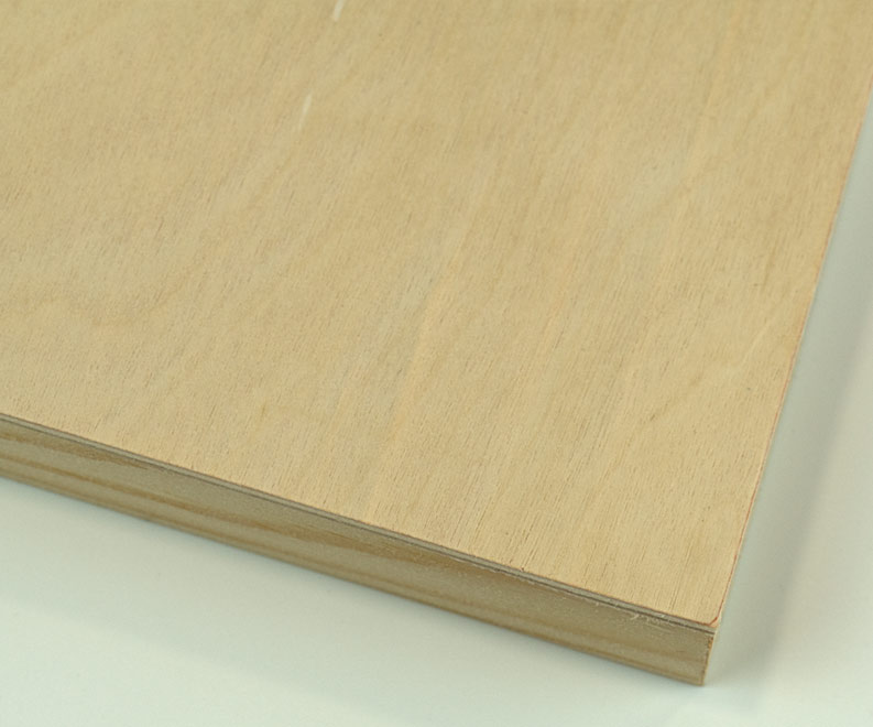 Phoenix-rigid-support-tavola-natural-front-texture-660pxH